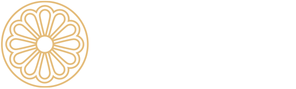 The Brownstone Project
