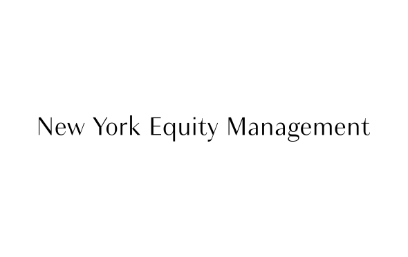 NY Equity Management