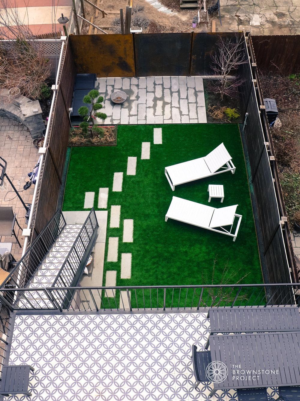 1F Garden F.jpg