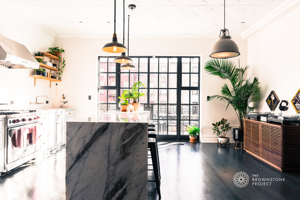 1F Kitchen A.jpg