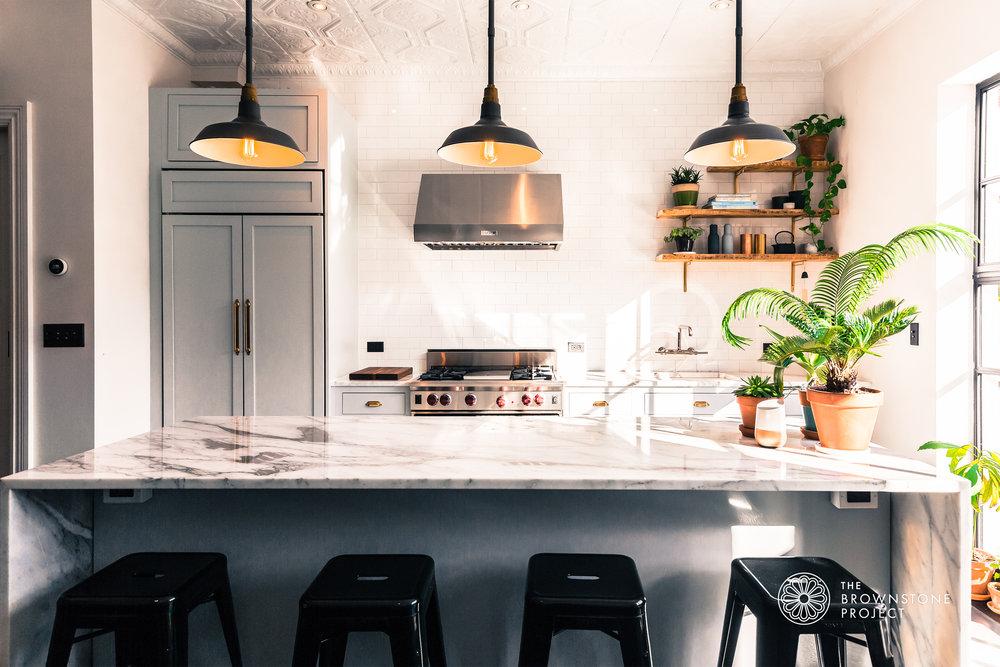 1F Kitchen C.jpg