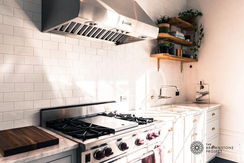 1F Kitchen D copy.jpg