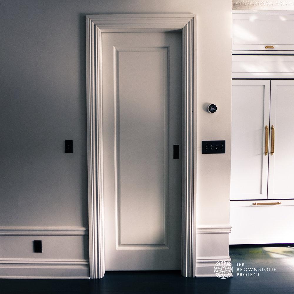 1F Kitchen L.jpg