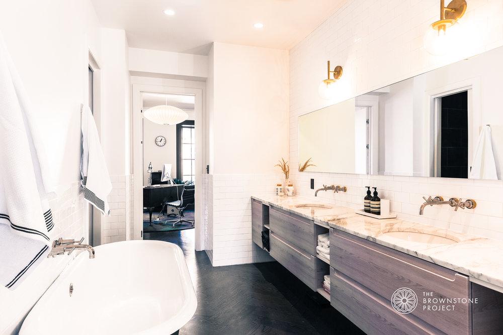 2F Bathroom A.jpg