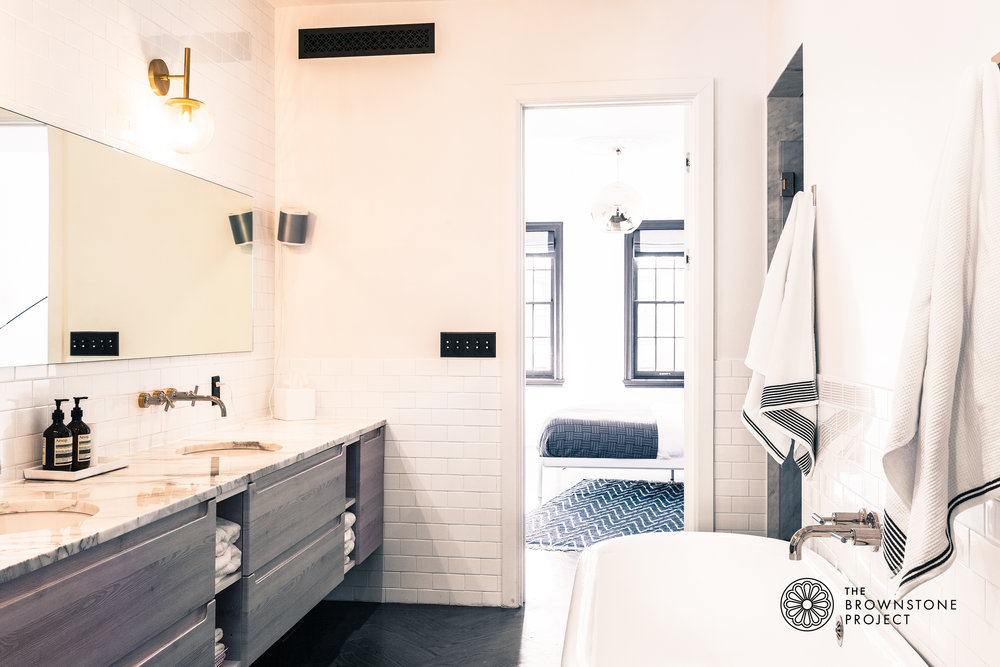 2F Bathroom B copy.jpg