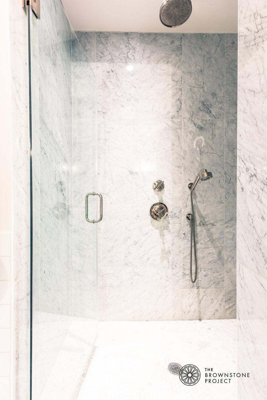 2F Bathroom C copy.jpg