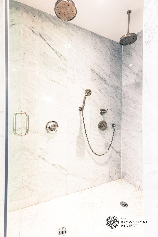 2F Bathroom D copy.jpg