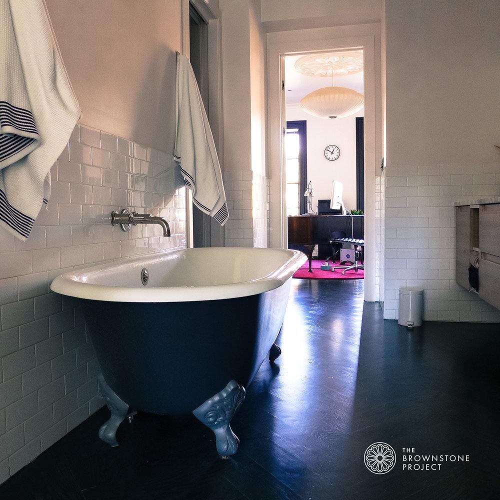 2F Bathroom E.jpg