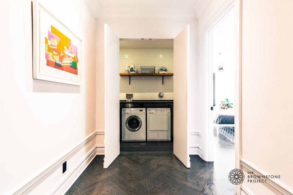 2F Hallway Laundry Open copy.jpg