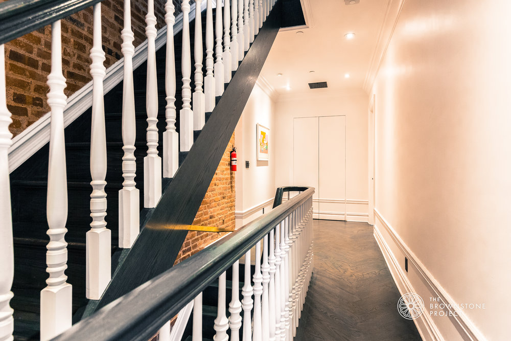 2F Hallway Stairs B.jpg