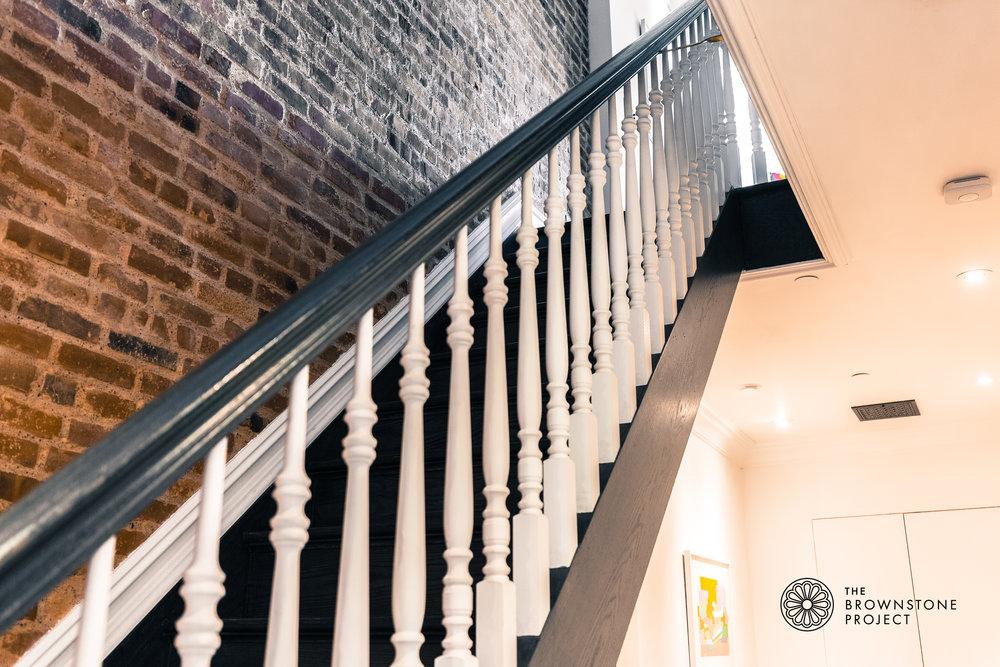 2F Hallway Stairs C copy.jpg