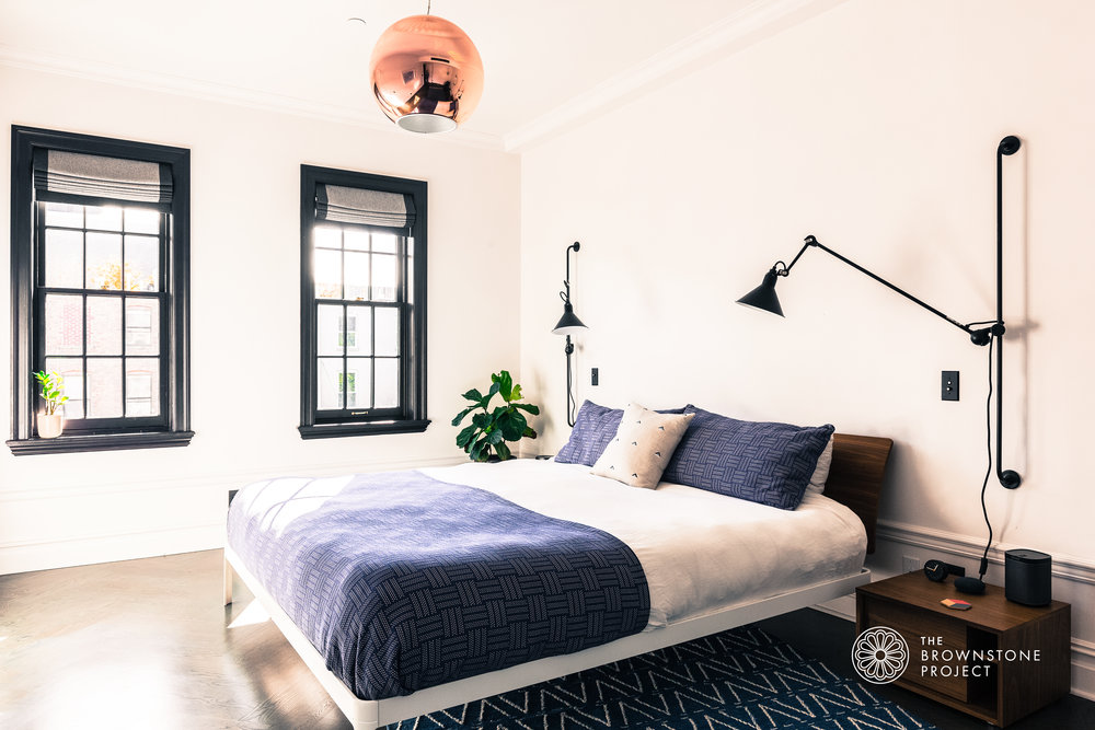 2F Rear Bedroom B.jpg
