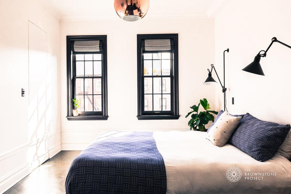 2F Rear Bedroom C.jpg
