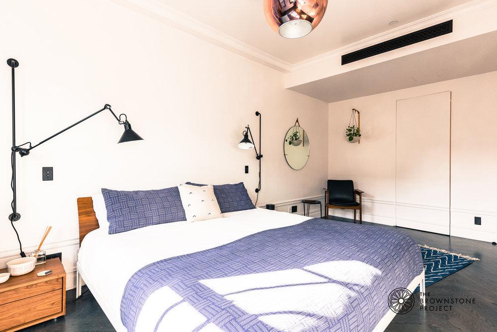 2F Rear Bedroom D copy.jpg