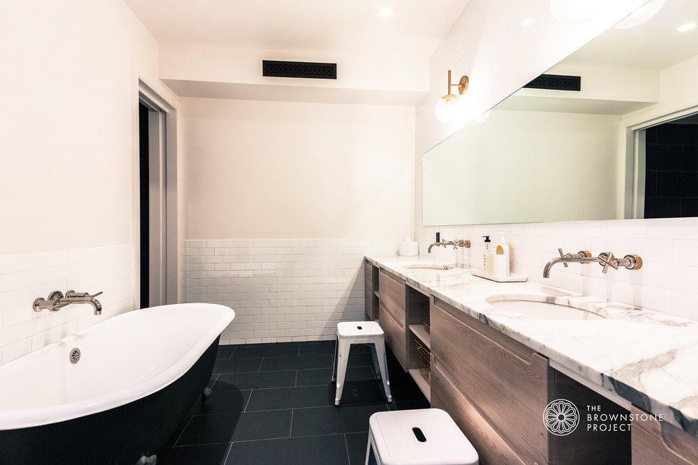 3F Bathroom A.jpg