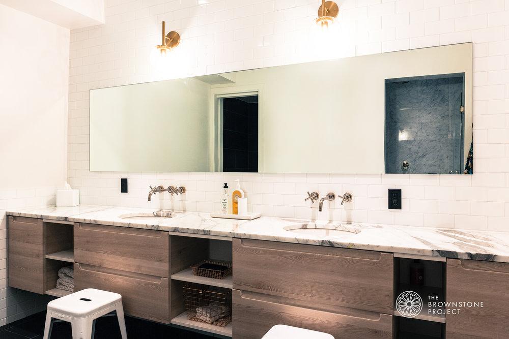 3F Bathroom B.jpg