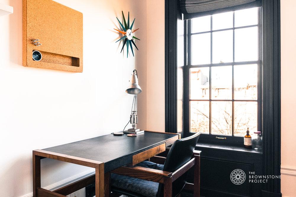3F Front Bedroom B.jpg