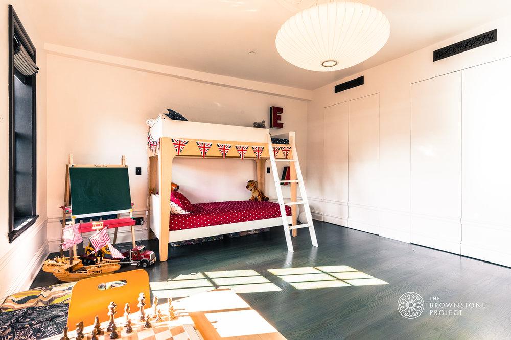 3F Rear Bedroom B.jpg