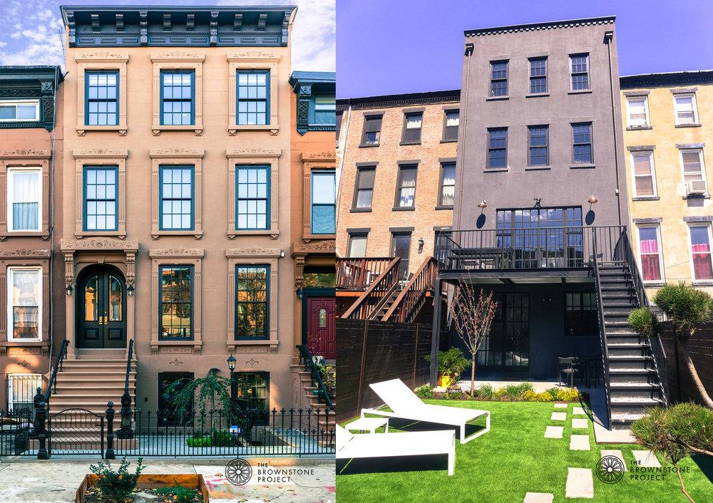 Brownstone-Brooklyn-F&R.jpg