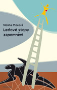 LedoveStopyZapomneni_small.jpg