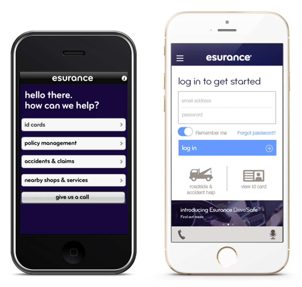 esurance_ios_before_afterpng