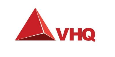 VHQ Media Asia