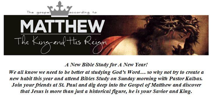 Matthew Bible Study.JPG