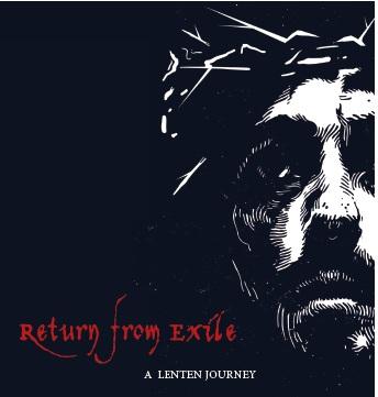 Return+from+Exile.jpg