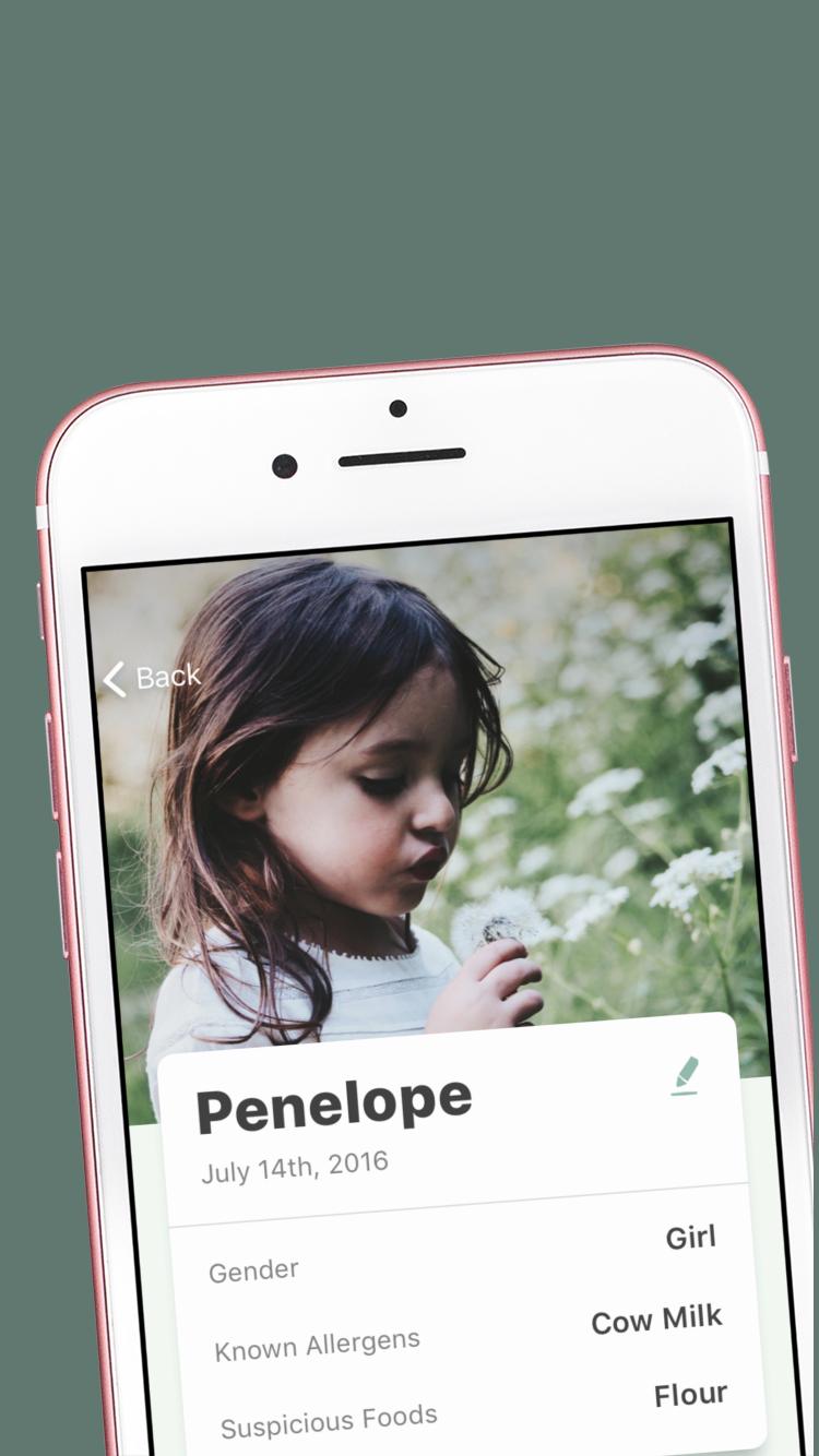penelope.png