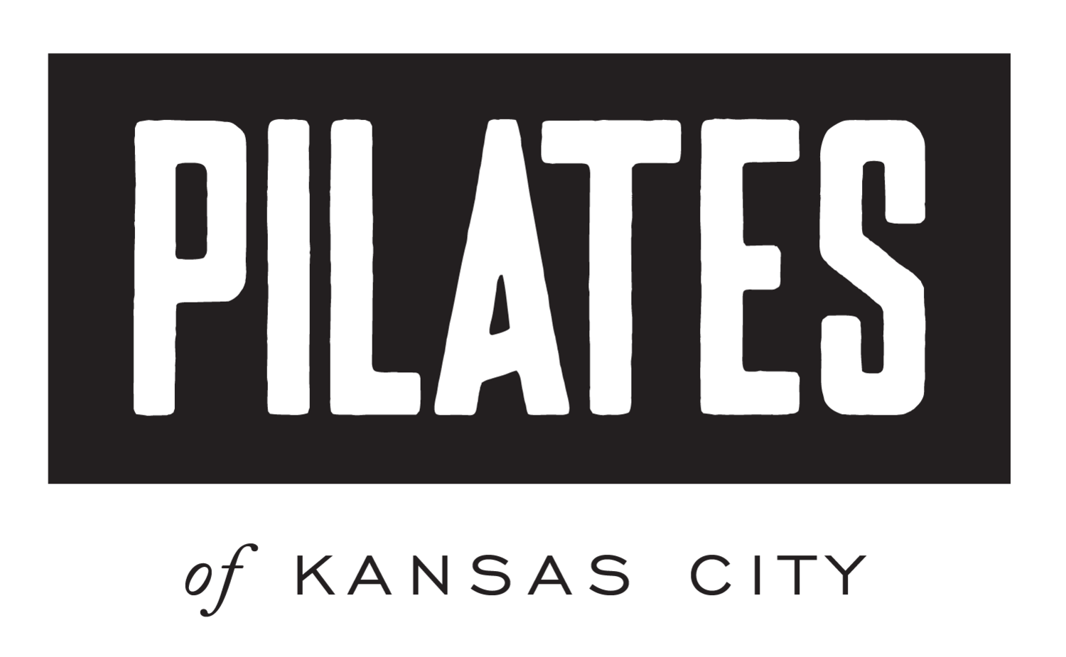 Pilates of Kansas City