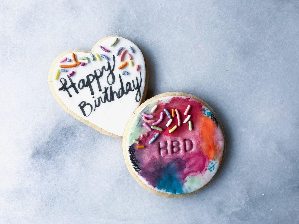 HBD cookies -IMG_0469.JPG