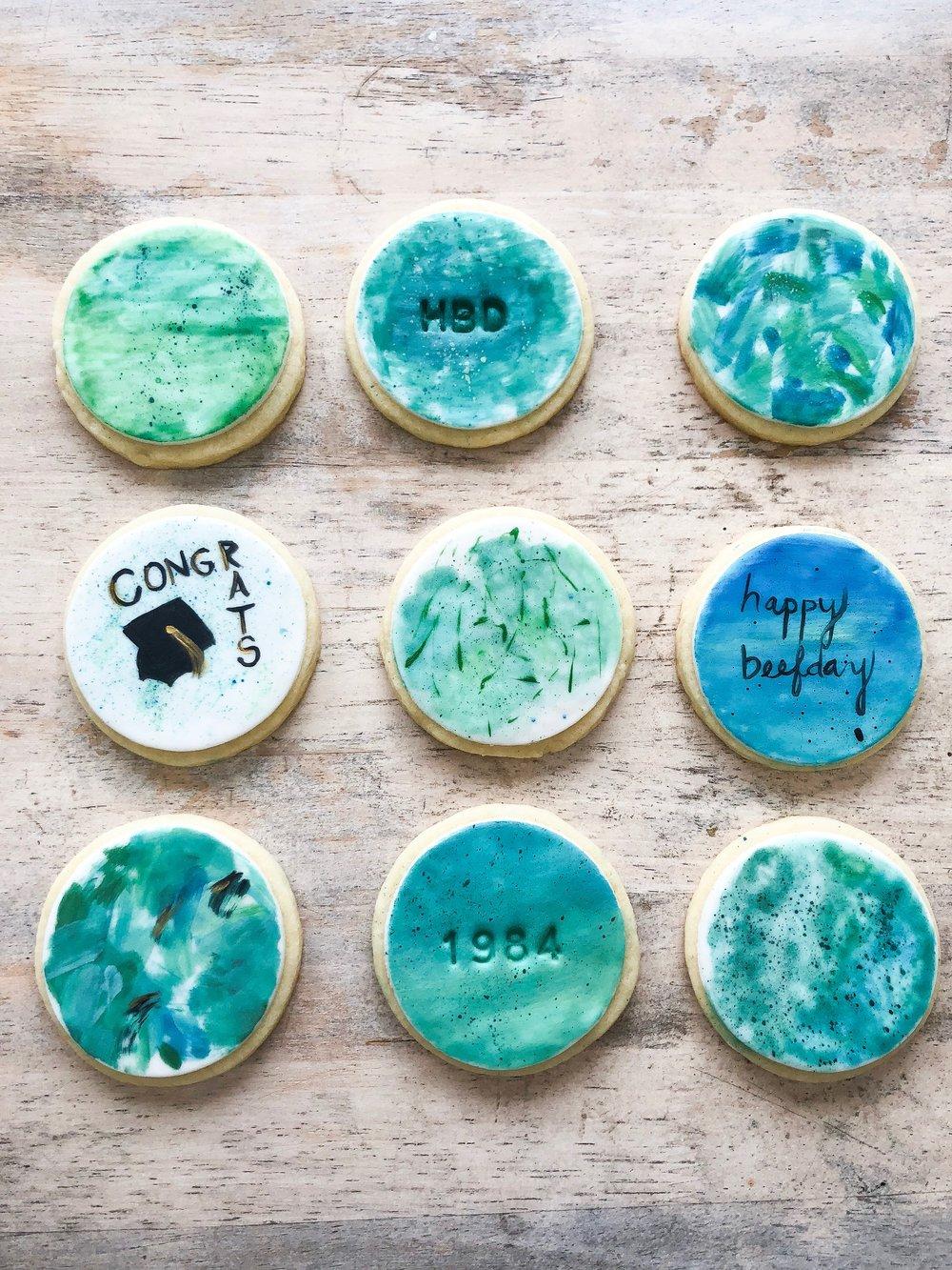 grad:hbd cookies - IMG_1894.JPG