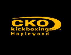 cko-maplewood-logo-black.jpg