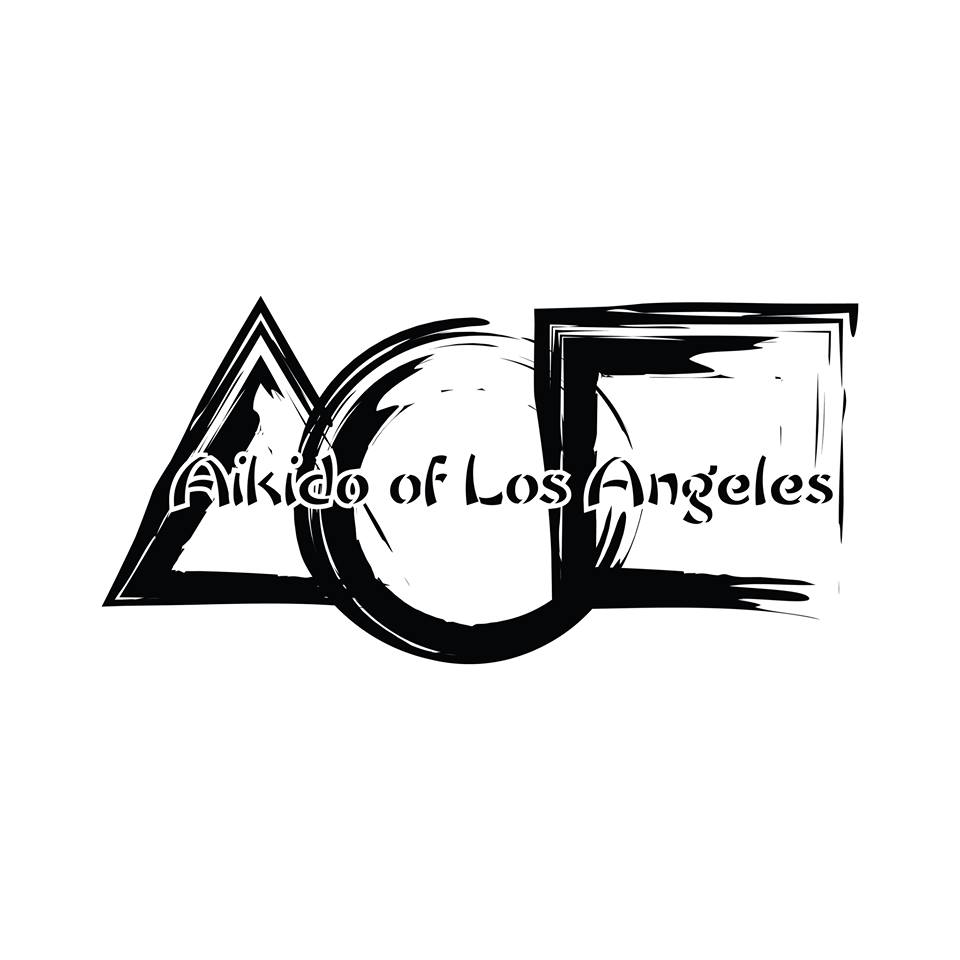 Aikido of Los Angeles