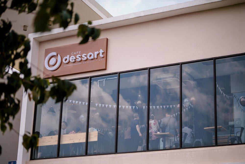 Cafe Dessart Grand Opening - 222.jpg
