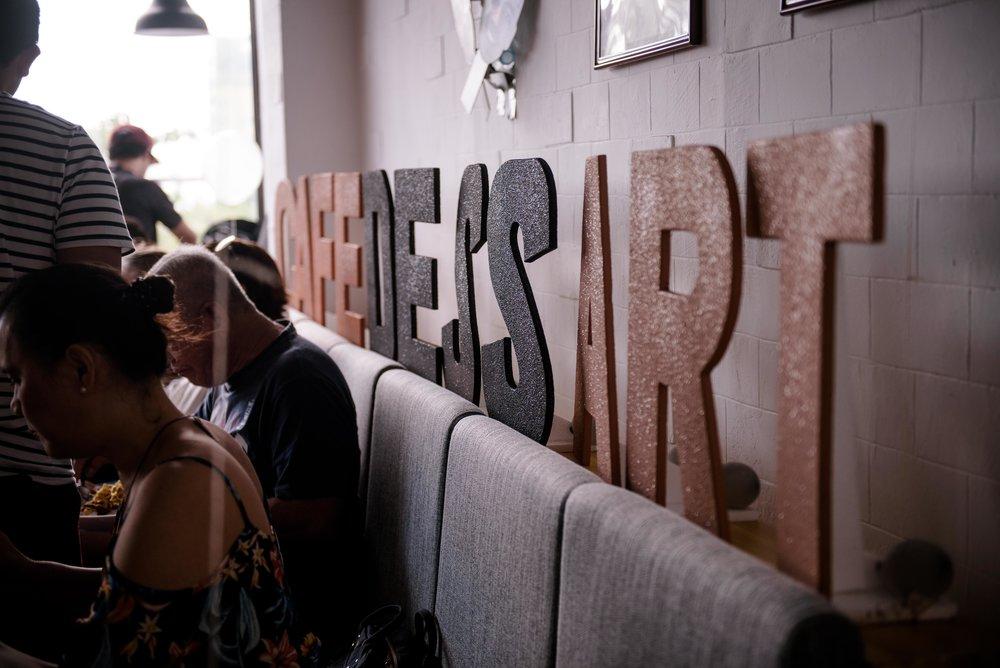 Cafe Dessart Grand Opening - 338.jpg