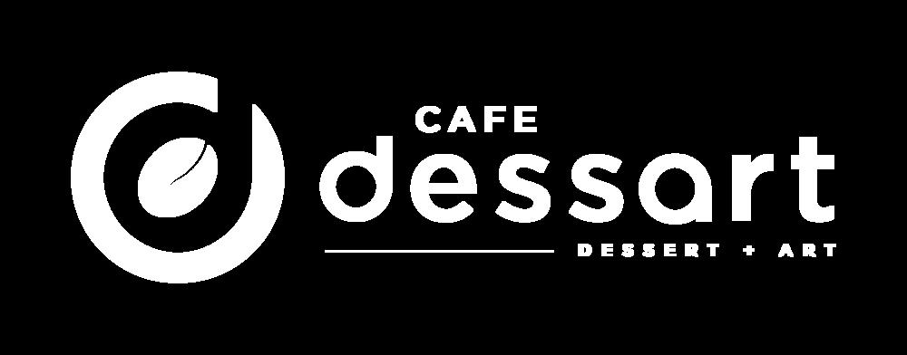 Dessart-Logo_Horizontal-White.png