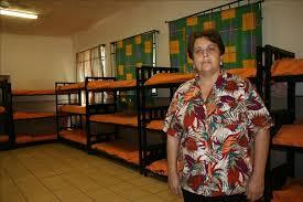San Juan Bosco Migrant Shelter.jpeg