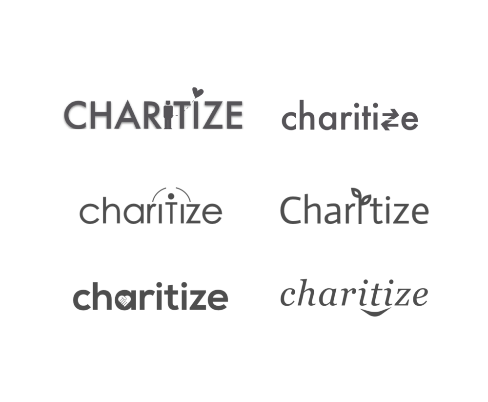 charitize logo.png