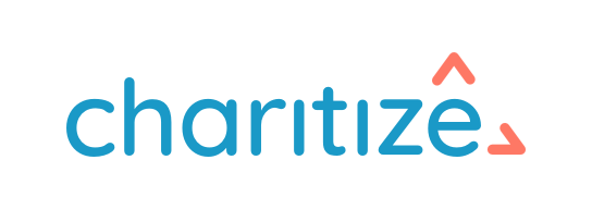 charitize final logo.png