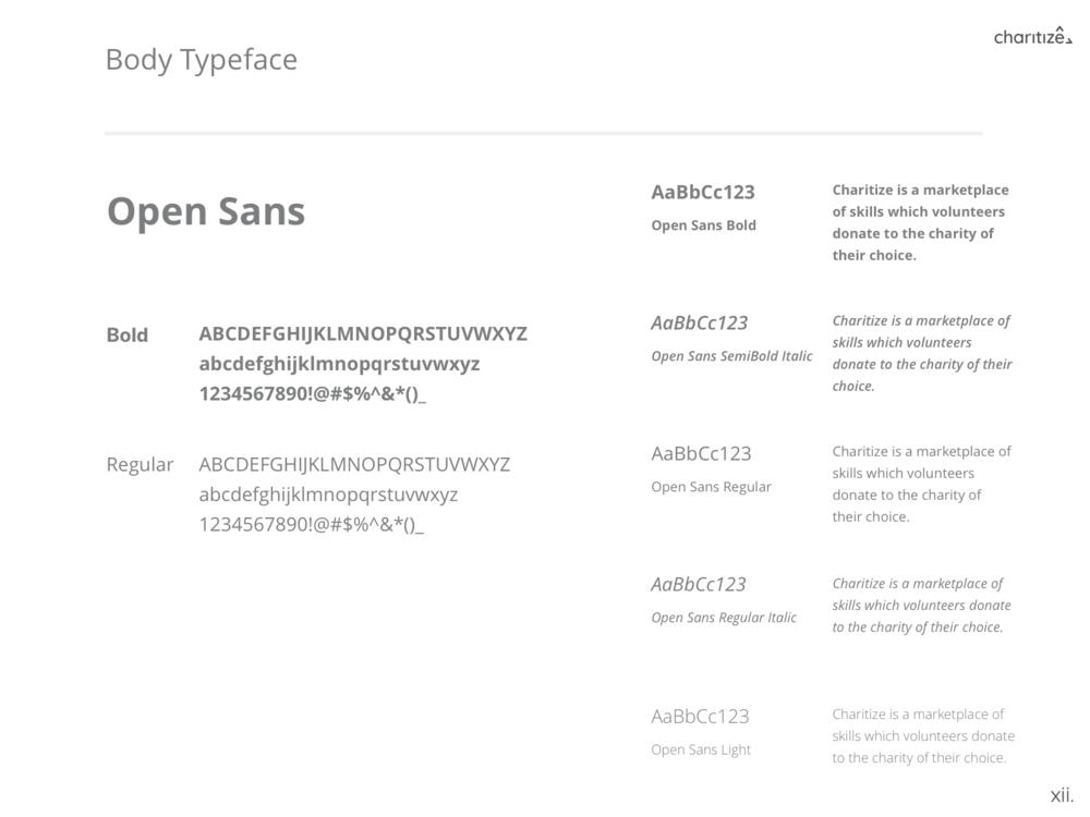 Open Sans Typeface.png