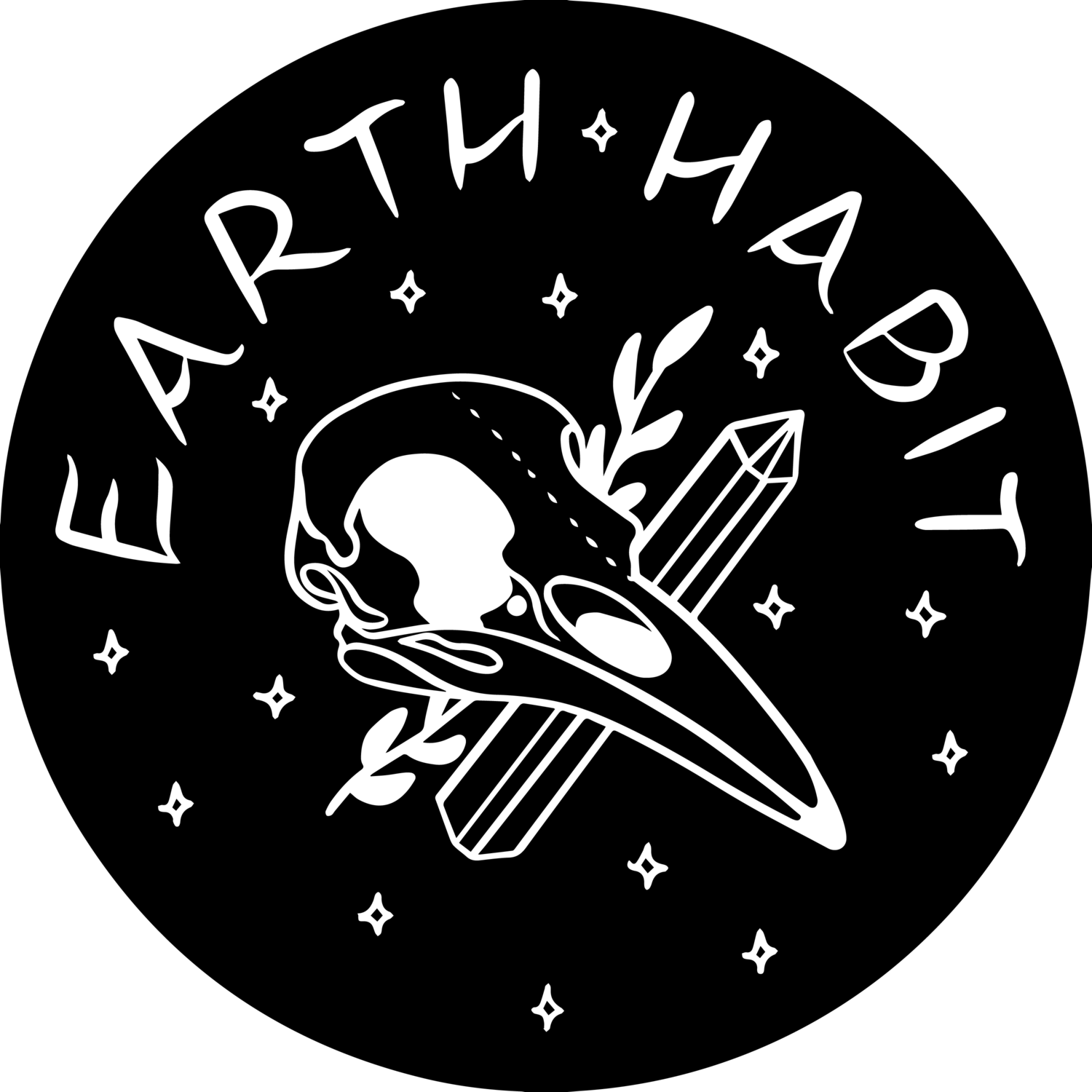 Earth Habit