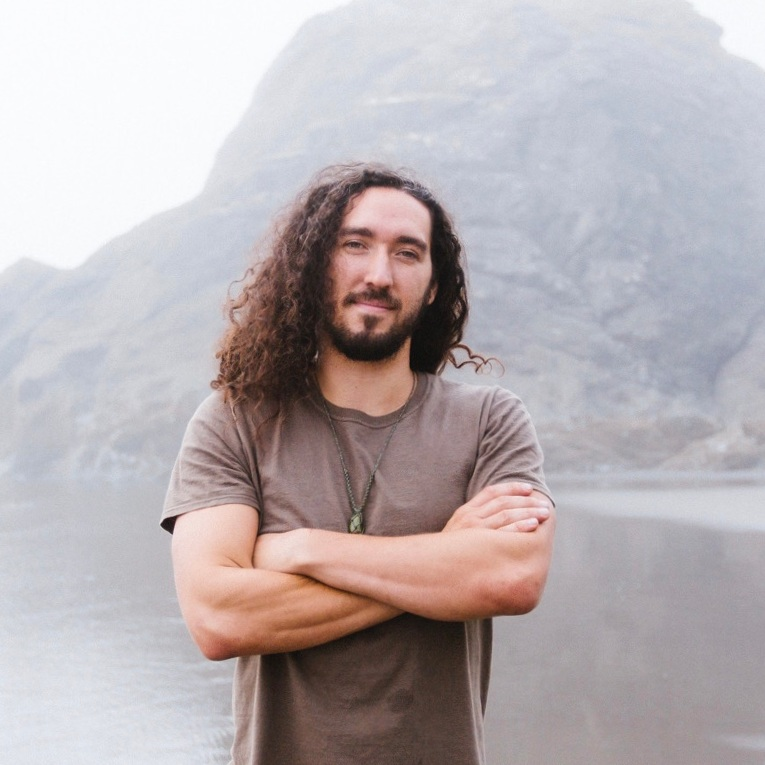 """""""As a practitioner of Jiu Jitsu I put a lot of thought into my self care. Training a martial art can really take a toll on the body and I wanted a CBD tincture that could keep up. I've used different CBD products before but """"The Teacher"""" by Earth Habit has everything I need in an elixir. I like that it is full spectrum & contains all the cannabinoids and terpenes. It also has a great Earthy taste that I enjoy, especially when added to my morning coffee w/ some cardamom and cinnamon!""""  Chad B. 