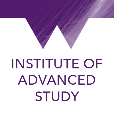 University of Warwick Institute of Advanced Study