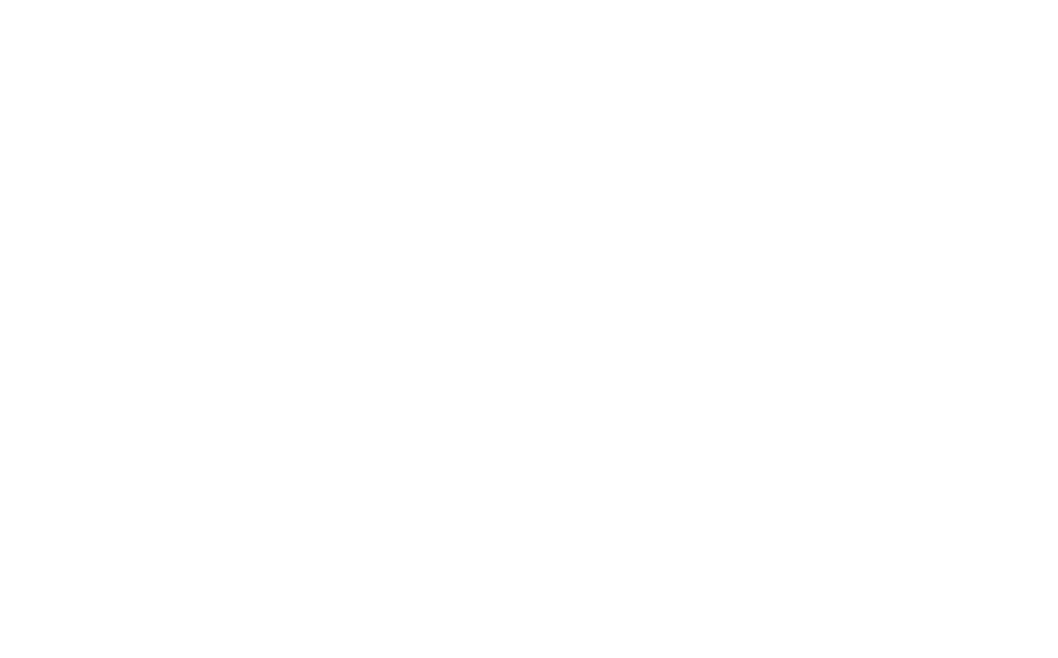 Canadian Authors Association - Alberta Branch