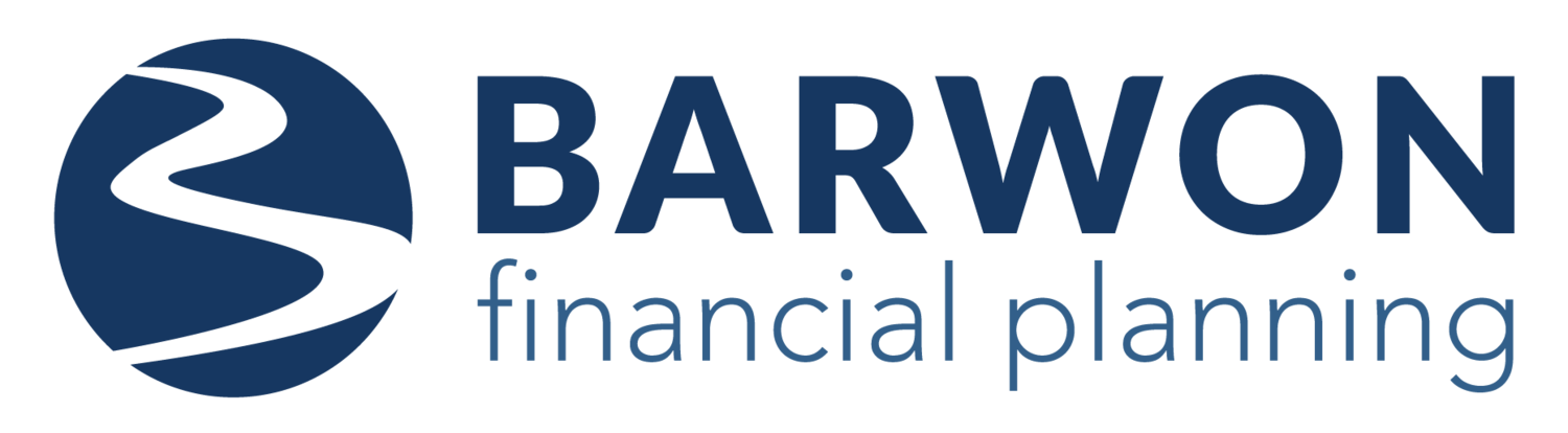 Barwon Financial Planning