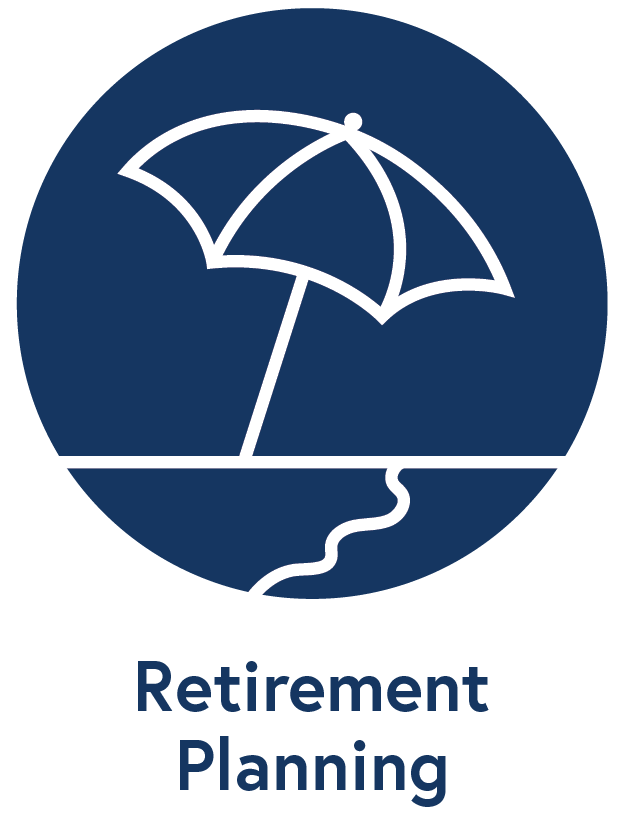 Barwon Financial Planning Retirement Planning