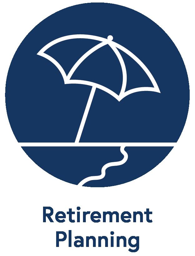 Barwon Financial Planning Retirement Planning