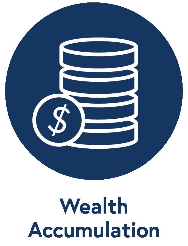 Barwon Financial Planning
