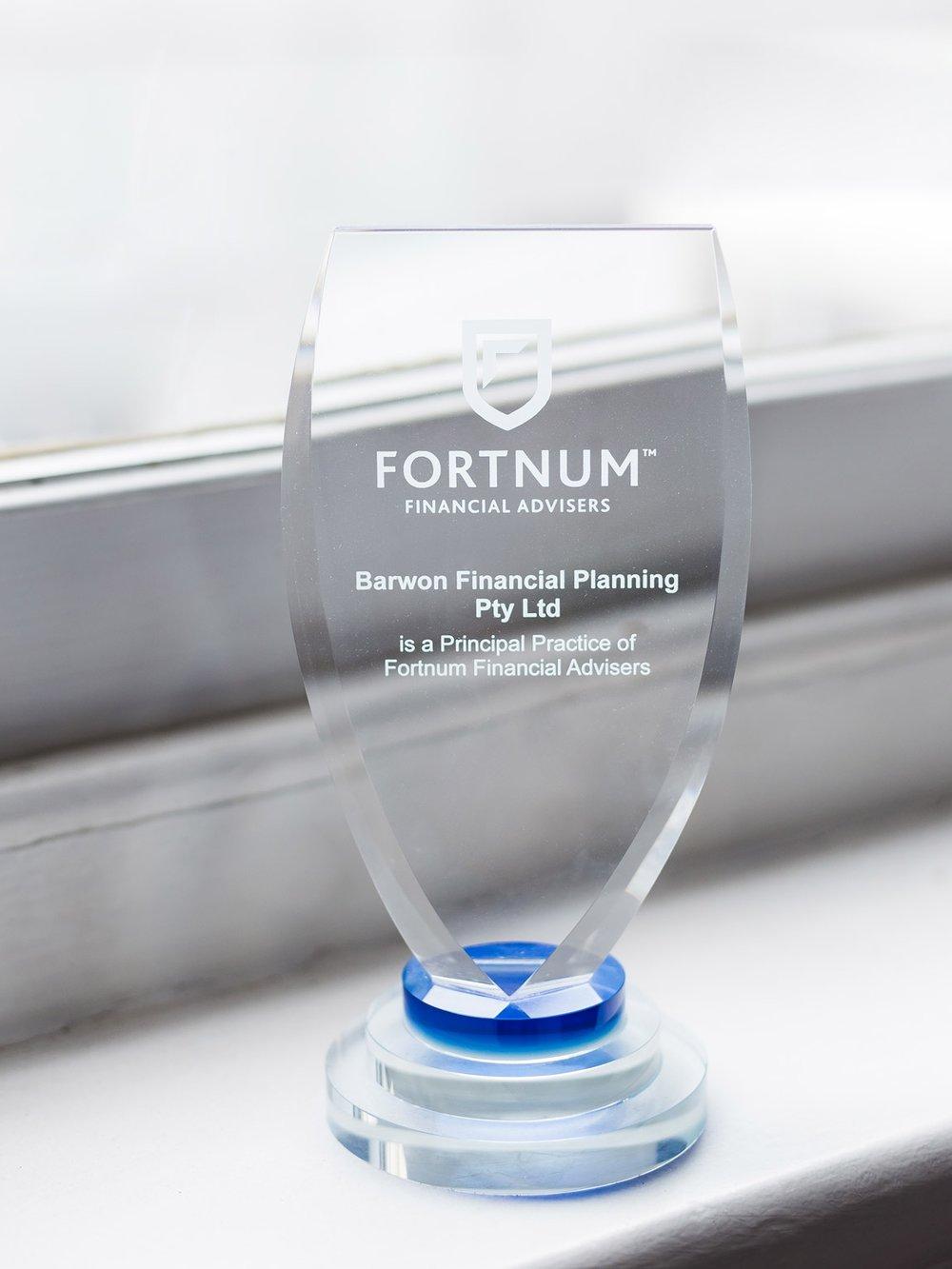 barwon-financial-planning_fortnum private wealth